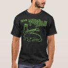 TEAM TOGZILLA!! T-Shirt