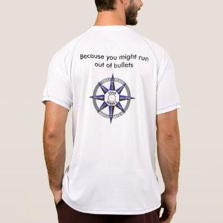 Team Torque Martial Arts adult Men's T-Shirt