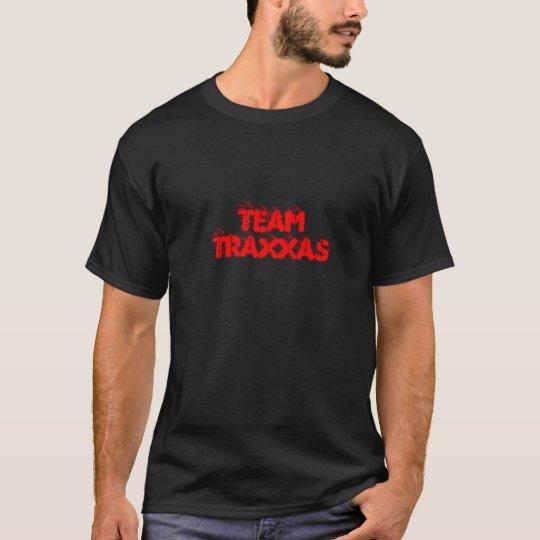 Team Traxxas T-Shirt