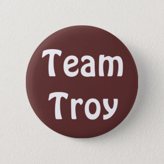 Team Troy Badge