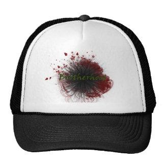 Team Trucker Hats