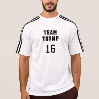 Team Trump 2016 T-Shirt