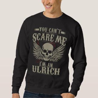 Team ULRICH - Life Member Tshirts