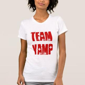 Team Vamp Tee Shirts
