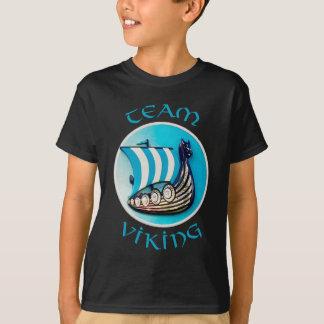 team-viking T-Shirt