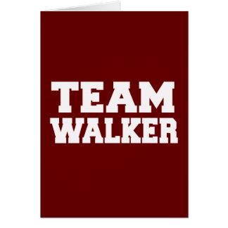 Team Walker 2016 - Election 2016 -white.png Card