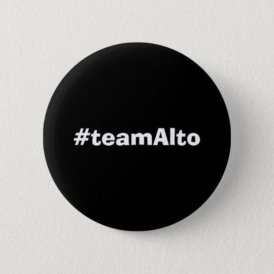 #teamAlto Button