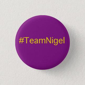 TeamNigel badge