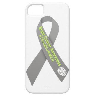 TEAMSUMMER Iphone Case