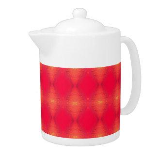 Teapot #10