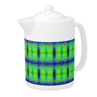 Teapot #16