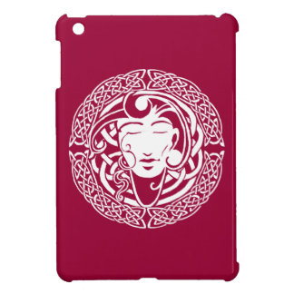 Tear of the Sun iPad Mini Cover