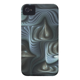 Tears from heavens Case-Mate Case iPhone 4 Case
