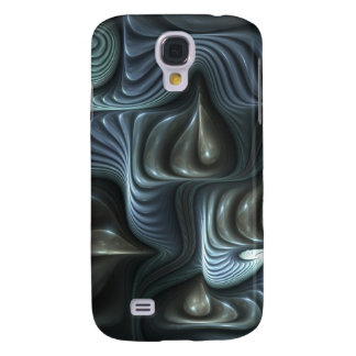 Tears from heavens case samsung galaxy s4 cover