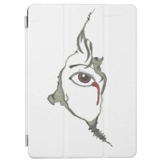 Tears iPad Air Cover