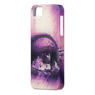 Tears - Pensil Drawing iPhone 5 Covers