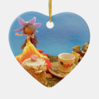 teas up.jpg christmas ornament