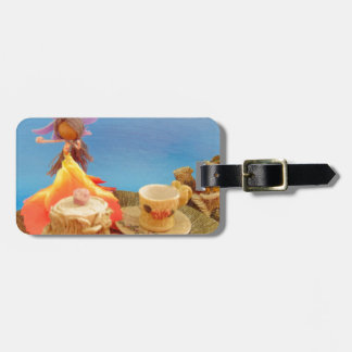 teas up.jpg luggage tag