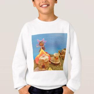 teas up.jpg sweatshirt