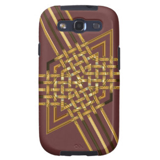 Tease for the eye Samsung Galaxy  Case-Mate Samsung Galaxy S3 Covers