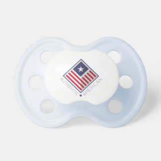 Teat Baby the USA Baby Pacifiers