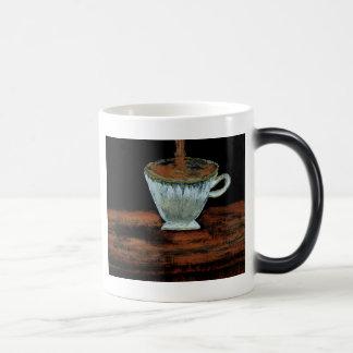 Teatime Coffee Mug
