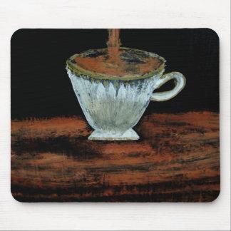 Teatime Mousepad