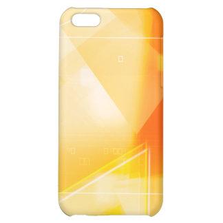 Tech Design 2 iPhone 5C Cases