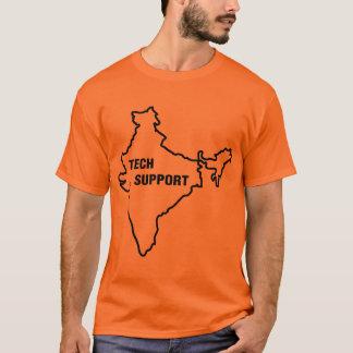 Tech Support! T-Shirt