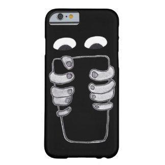 Tech. These Days Pokemon Go Life iPhone 6/6s Case
