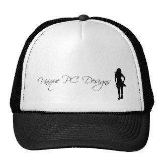 Techie Hat