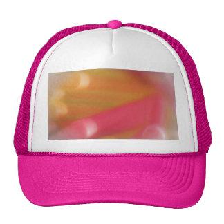 Technicolor Pipe Dream Cap
