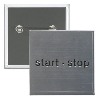 technics 1200 start pin