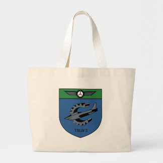 Technische Schule der Luftwaffe 3 (TSLw 3) Bag