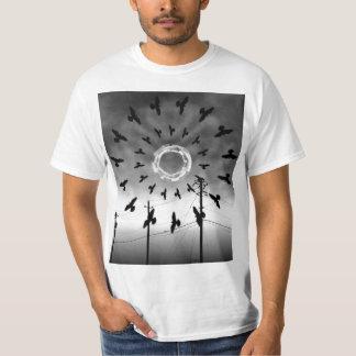 Techno Murder T-Shirt
