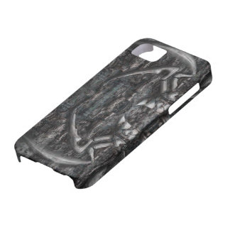 Technoglyph Two Barely There iPhone 5 Case