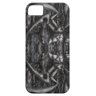 Technoglyph Two Case For The iPhone 5