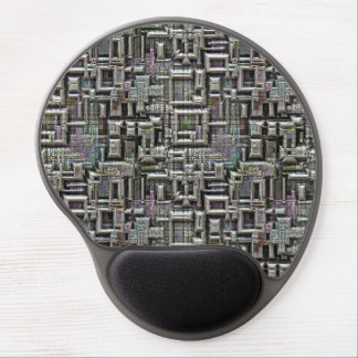 Technological Innovation Gel Mouse Pad