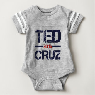 Ted Cruz 2016 Tshirts