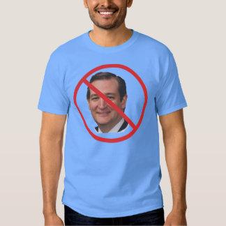 Ted Cruz T-shirts