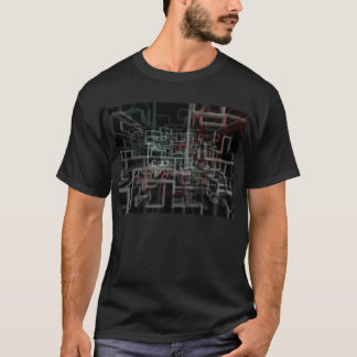 Ted Stevens Net Neutrality Quote T-Shirt