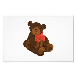 Teddy bear clipart photo