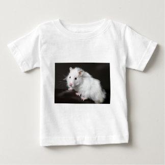 Teddy Bear Hamster Baby T-Shirt