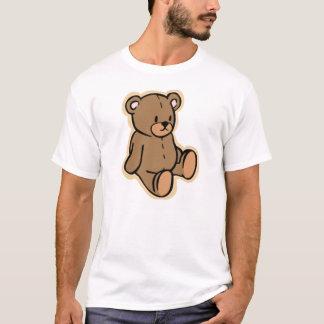 Teddy bear! T-Shirt