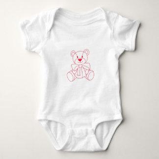 Teddy Bear T Shirts