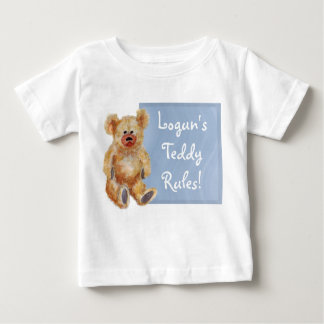 Teddy Bear TShirt