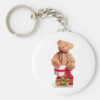 teddy bears and gifts key chains