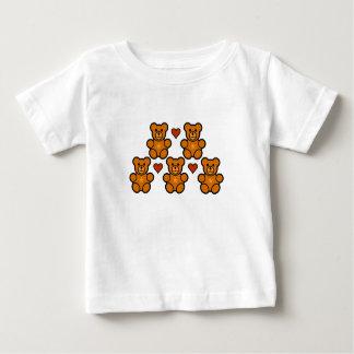 Teddy Bears shirt - choose style & color