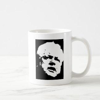 """""""Teddy"""" Edward Kennedy Mug"""