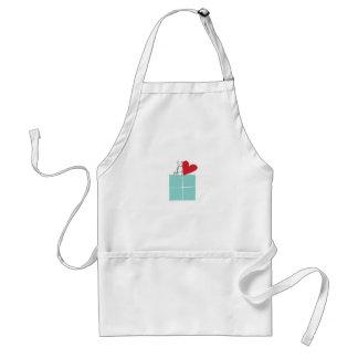 teddy jpg apron